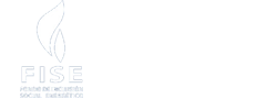 Social Energy Inclusion Fund