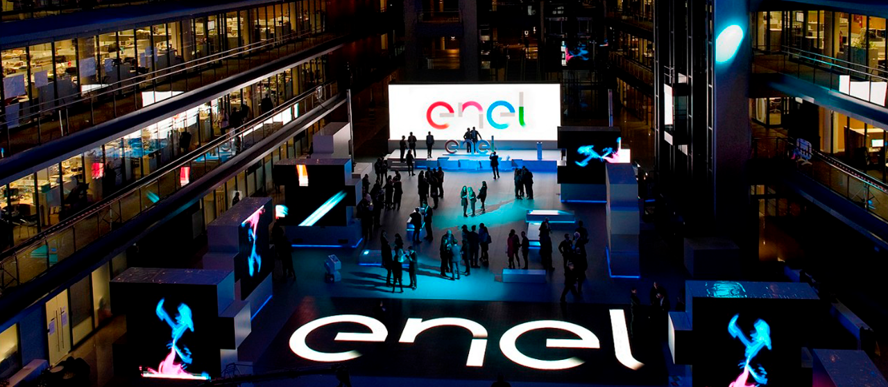 enel-grows-in-new-england